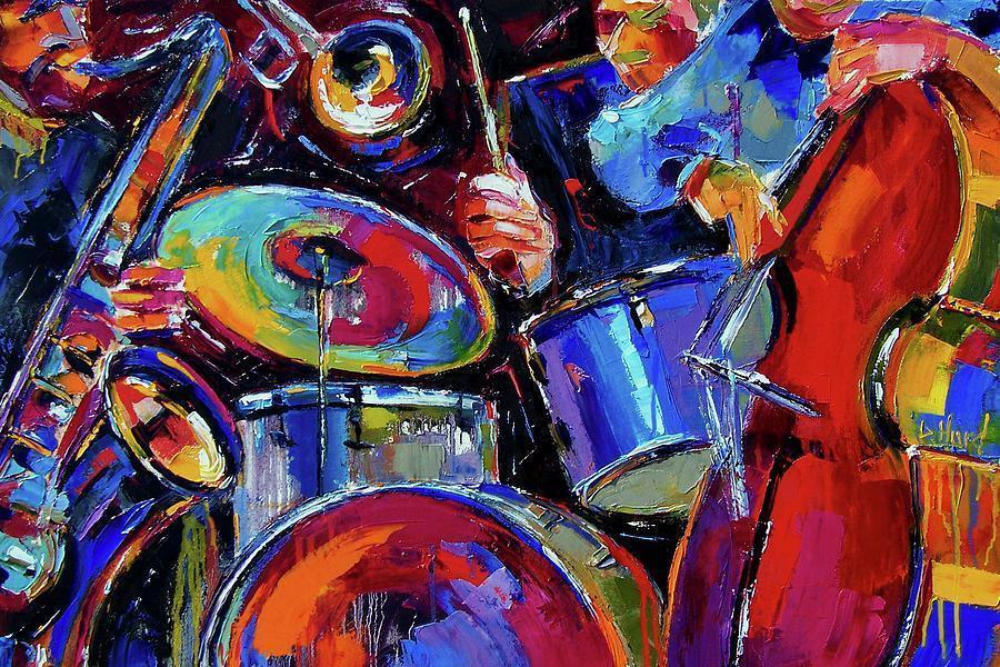 drums-and-friends-debra-hurd