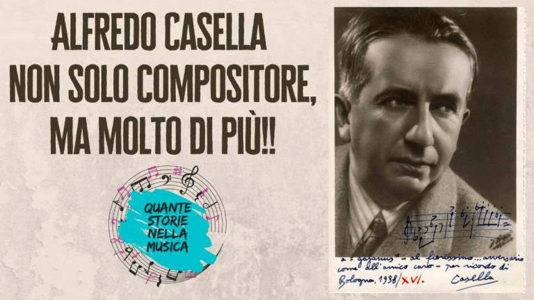 alfredo-casella-compositore