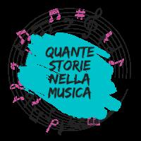 Quante Storie nella Musica